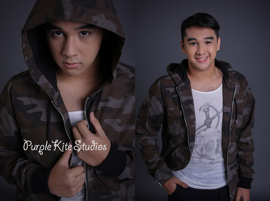 PBB 737 Teens Pictorial by Purple Kite Studios