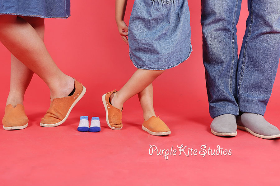 Kaygee's Maternity by Purple Kite Studios
