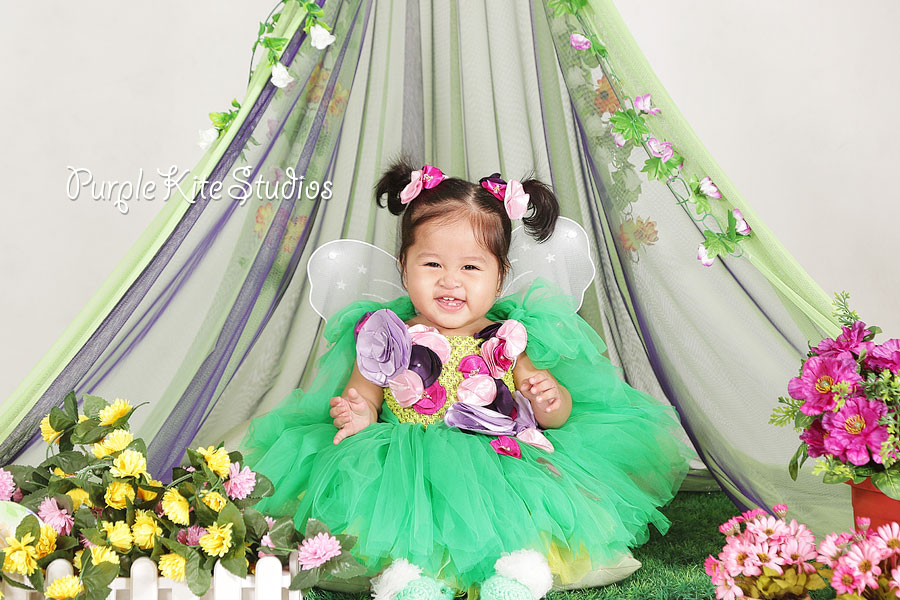 Yoona's Pre-birthday Pictorial by Purple Kite Studios